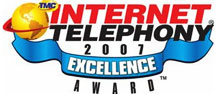Best of Internet Telephony